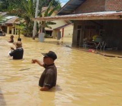 flood-relief (1)
