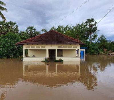 flood-relief (4)