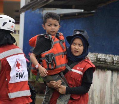 flood-relief-malaysia (11)