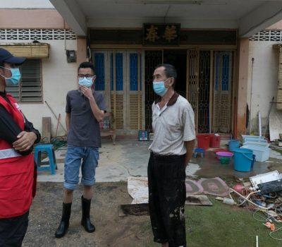 flood-relief-malaysia (12)