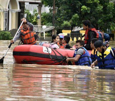 flood-relief-malaysia (13)