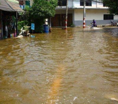 flood-relief-malaysia (14)