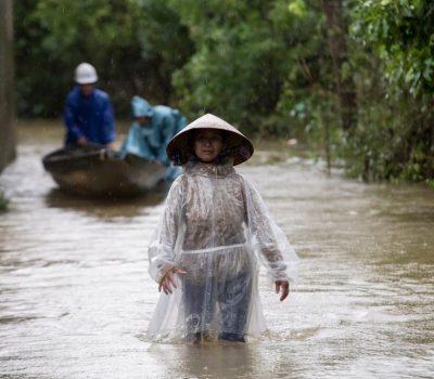 flood-relief-malaysia (15)