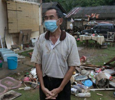 flood-relief-malaysia (2)