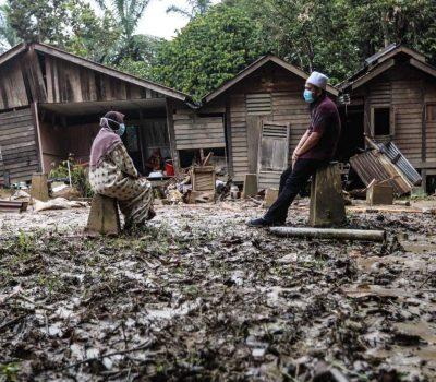 flood-relief-malaysia (20)