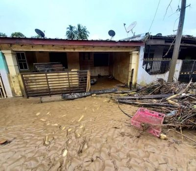 flood-relief-malaysia (21)