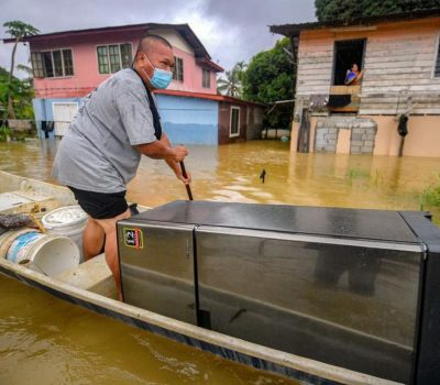 flood-relief-malaysia (25)