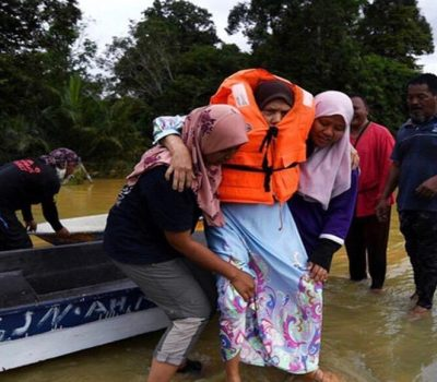 flood-relief-malaysia (26)