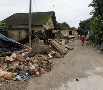 flood-relief-malaysia (5)