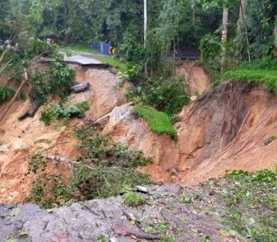 flood-relief-malaysia (8)
