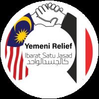 logo-yemeni-relief